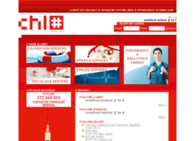 netmilk.net