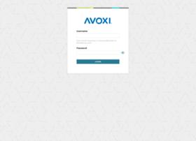 netmon.avoxi.com