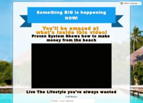 netmonkeybiz.lifestartsat21.com
