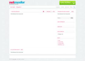 netmosfer.com