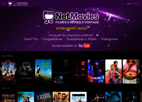 netmovies.com.br