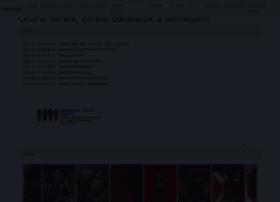 netmozi.com