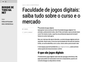 netmultibusca.com.br