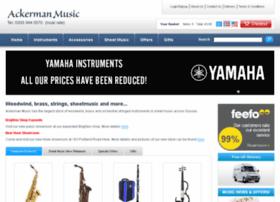netmusicalinstruments.co.uk