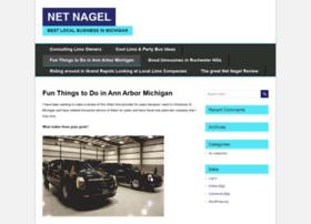 netnagel.com