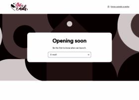 netnails.com.br
