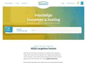 netnation.nl