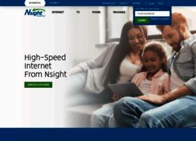 netnet.net