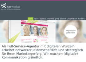 netnews.networker.de