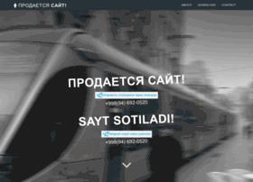 netnews.uz