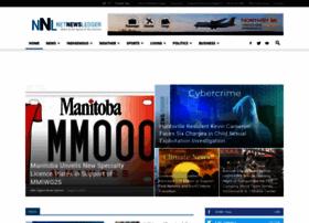 netnewsledger.com