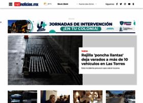 netnoticias.mx