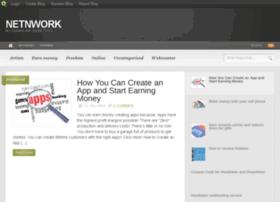 netnwork.blog.com