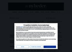 malerlampe extrabladet dk nyheder