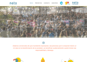 neto.com.uy