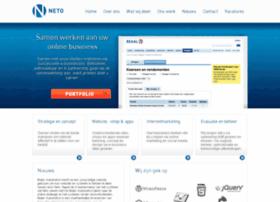 neto.nl