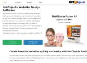 netobjects.co