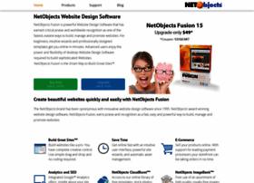 netobjects.com