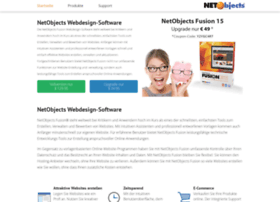 netobjects.de