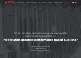 netoda.nl