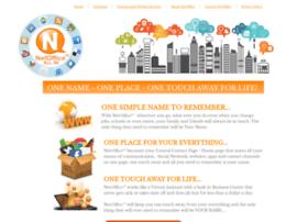 netoffice.com