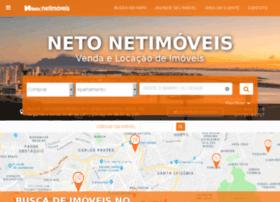 netoimoveis.com.br