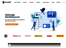 netoloji.com