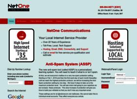 netonecom.net