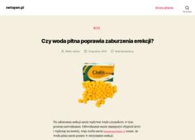 netopen.pl