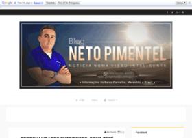 netopimentel.blogspot.com.br