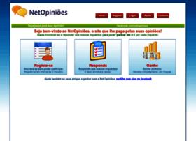 netopinioes.com
