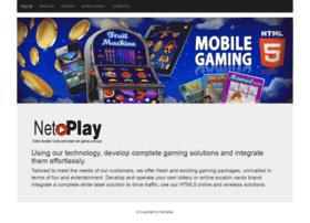 netoplay.com