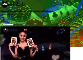 netotiate.com