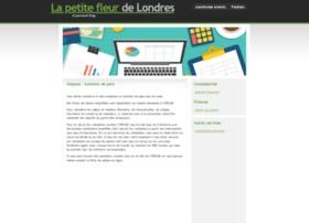 netpaie.fr