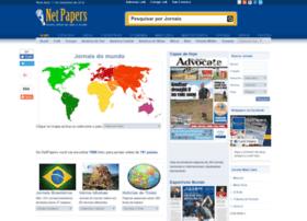 netpapers.com