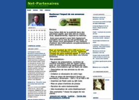 netpartenaires.typepad.com