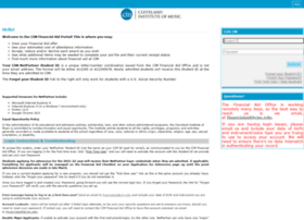 netpartner.cim.edu