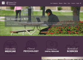 netpartner.kcumb.edu