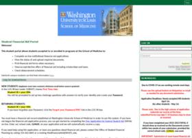 netpartnerstudent.wustl.edu