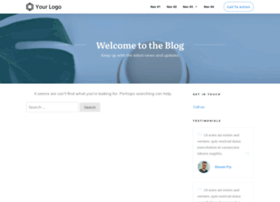 Netpassiveincome.com