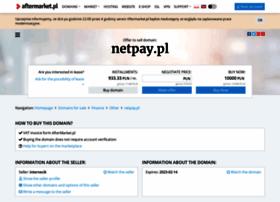 netpay.pl