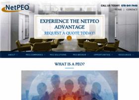 netpeo.com