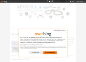 netperla.info