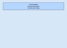 netperles.ch
