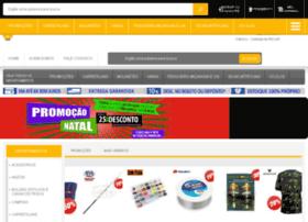 netpesca.com.br