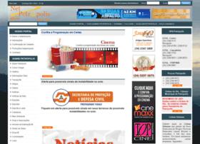 netpetropolis.com.br