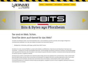 netpla.net