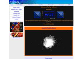 netplay.com.au