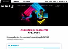 netplus.ch