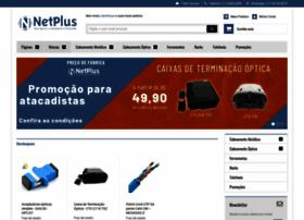 netplus.com.br